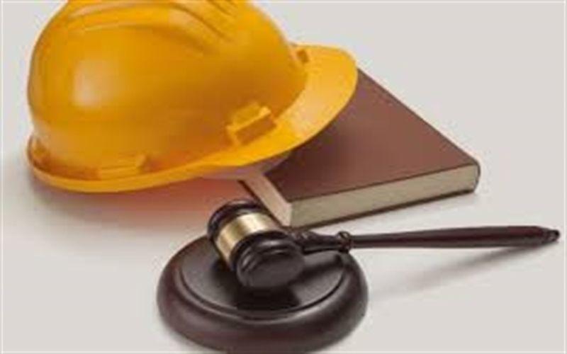 İş Hukuku ve Temel Kavramları