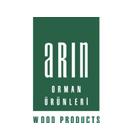 Arin Orman Ürünleri